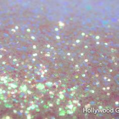 Hollywood Glamour Sequin - Fantasy Multi  [GLM-52016] Home | DesignerWallcoverings.com | Luxury Wallpaper | @DW_LosAngeles | #Custom #Wallpaper #Wallcovering #Interiors