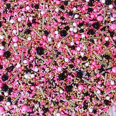 Queen Of Pop Sprinkle Mix – Sprinkle Pop