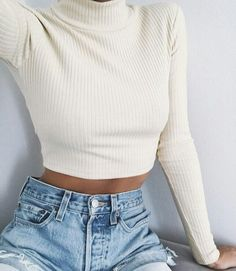 Find More at => http://feedproxy.google.com/~r/amazingoutfits/~3/0qlNK64WLus/AmazingOutfits.page
