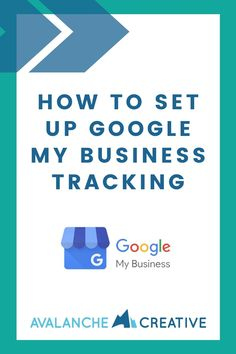 This guide will show you exactly how to track referral traffic from your Google My Business listing in Google Analytics. Screenshots and all steps included. Digital Marketing Channels, World 2020, Google Analytics, Business Profile, Competitor Analysis, Business Inspiration, Search Engine Optimization, Blogging For Beginners, Content Marketing