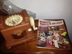 RARA! Maglieria Magica DELUXE by MATTEL Vintage 70's come NUOVA con ISTRUZIONI in Giocattoli e modellismo, Bambole e accessori, Bambolotti e accessori | eBay