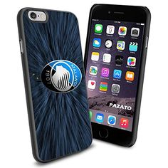 Soccer MLS ATALANTA FC LOGO SOCCER FOOTBALL CLUB , Cool iPhone 6 Smartphone Case Cover Collector iPhone TPU Rubber Case Black 9nayCover http://www.amazon.com/dp/B00ULAJI2A/ref=cm_sw_r_pi_dp_0jwsvb09NPN4D