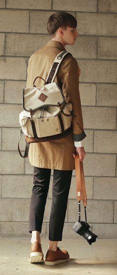 Korean Fashion – How to Dress up Korean Style – Designer Fashion Tips Fashion Moda, Womens Fashion, Fasion, Fashion Outfits, Human Poses, Oldschool, Mode Vintage, Korean Fashion, Beautiful People