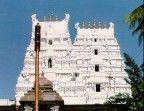 APTDC 1 Night 2 Days SRISAILAM ROAD CUM RIVER CRUISE TOUR By Non Ac Coach Ex. Hyderabad / Andhra Pradesh