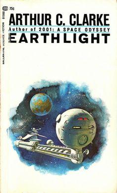 Sunday Sci-Fi Vol. 3 » ISO50 Blog – The Blog of Scott Hansen (Tycho / ISO50)
