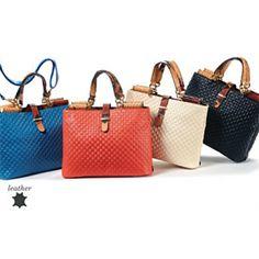 Verde Bag 16-0002651 Louis Vuitton Speedy Bag, Louis Vuitton Damier, Purses And Bags, Collection, Fashion, Moda, Fashion Styles, Fashion Illustrations