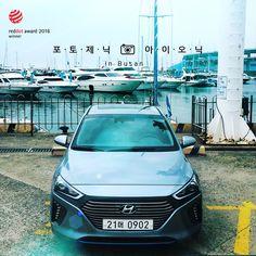 [#이벤트] #IONIQ_Photo_Essay_in_Busan - 일상이 화보인 #포토제닉아이오닉 과 함께 #1박2일 #부산 에서 특별한 #추억 을 만들고, 그 추억을 #화보 로 남겨 보세요! - 본 이벤트는 차수당 100가족, 총 5차수에 걸쳐 500가족을 초청합니다 - 지금 바로 #응모 하세요! ▶ @hyundai_ioniq - #Hyundai #Motor #car #IONIQ #hybrid #IONIQTRIBE #photo #essay #Busan #driving #daily #event #현대자동차 #아이오닉 #하이브리드 #포토에세이 #일상 #데일리 #여행 #부산바다 #자동차 #자동차그램