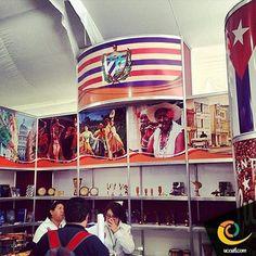 Foto tomada en la XV Feria Internacional del Libro. #tlaxcala #libro #literatura #mexicomagico #vive_mexico #ucoatl #urbano #expo
