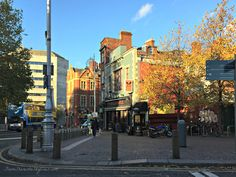 Things To Do in Dublin: Drinks in Church, Crypts, Libraries and Castles! - From…