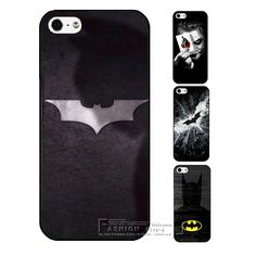 Compatible with iPhone 4 5 6 plus. Silver Batman Phone Case For Apple iPhone 4 5 6 6 Plus. Protect your phone from dirt,scratches. Apple Iphone, Iphone 4, Girly Phone Cases, Iphone Cases Disney, Cell Phone Cases, Phone Cover, Batman Phone, Batman Batman, Silver Batman