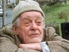 best Summer Wine & Compo images by Brenda Smith on . British Sitcoms, British Comedy, Last Of Summer Wine, Bill Owen, Wine Country, Winter Hats, Actors, Classic, Amy