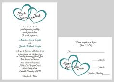 32 best peacock wedding invitations images on pinterest peacock