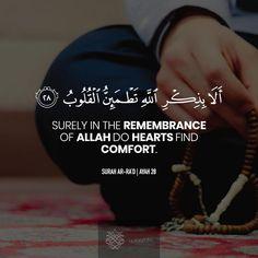 Quran Arabic, Islam Quran, Islamic Inspirational Quotes, Islamic Quotes, Quran Recitation, Quran Quotes Love, Seeking God, Healing Quotes, Muslim Quotes
