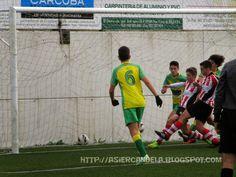 "141116 MONTAÑA ""A"" - PANDAS ""A""  ENTRA Y VÓTANOS O COMPARTENOS EN CONCURSO WEB CANTABRIA http://www.premioswebcantabria.com/blogs-personal/mis-equipos-futbol"