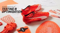 designprocess_puma_evospeed_football_2