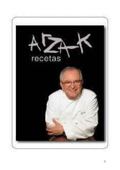 "Find magazines, catalogs and publications about ""recetas"", and discover more great content on issuu. My Cookbook, English Food, Food Decoration, Le Chef, Baby Shower Cards, Magazine Articles, Spanish Food, Easy Cooking, Latin Food"