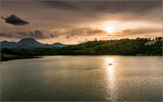 lago di Cingoli | Flickr - Photo Sharing!