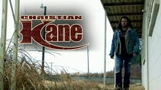 Produced by #JonGrimson for Bigger Picture artist #ChristianKane. Shot on location in Norman, OK 6 of 6 video clip from documentary posted to #vimeo > https://vimeo.com/10125145