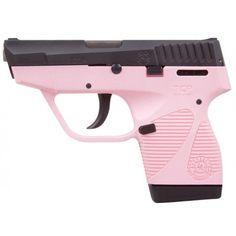 taurus+gun+accessories | Taurus TCP 380 Pistol - Hand Guns - Guns & Accessories - Hunting