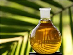 Myrrh Oil: The Health Benefits of This 'Holy' Oil Handmade Soap Recipes, Soap Making Recipes, Handmade Soaps, Palm Oil, Best Anti Aging, Home Made Soap, Castor Oil, Detoxify Your Body, Health Benefits