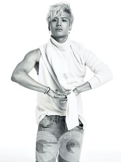WHEN DID THIS HAPPEN WTF | Jackson GOT7