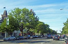 Lake George, New York | Lake George (village), New York - Wikipedia, the free encyclopedia