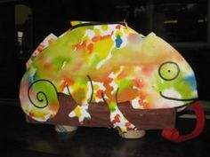 Thema Dierentuin juf Florine :: florinehorizon.yurls.net#topboxes Safari Jungle, Jungle Theme, Jungle Animals, Animal Coverings, Animal Kingdom, Animal Crafts, Flora, Net, Projects