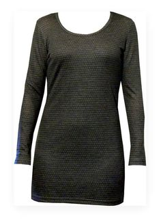 Find a beautifully styled women's merino clothing. Fashion knitwear by Velocity Merino Clothing NZ. Knitwear Fashion, Fashion Outfits, Womens Fashion, Merino Wool, Tunic, Clothing, Sweaters, Beauty, Collection