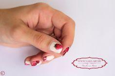 nail-art-320-01.jpg (1050×700)