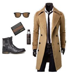 Cool Outfit by geekhoodies on Polyvore featuring Steve Madden, Rip Curl, Jimmy Choo and Tom Ford
