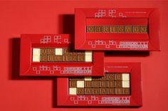Partilhem na nossa página do Facebook as vossas mensagens de chocolate mais originais. Sugestões em: http://www.mysweets4u.com/pt/?o=1,5,29,0,0,0