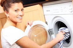 Aceto in lavatrice: ha un effetto ammorbidente e ravviva i colori dei capi assicurando un bucato perfetto e rispettoso dell'ambiente