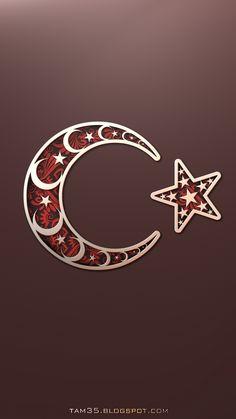 Baby Kalender, Istanbul, Religious Symbols, Selena, Brooch, Wallpaper, Gold, Instagram, Jewelry