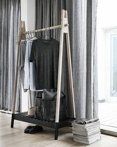 JENNET kledingrek | JYSK