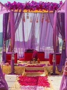 Chit-Chat: Vakantie en trouwen