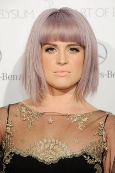 Best New Hair Colors for Spring - Easter Pastels