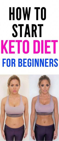 How to start keto diet for beginners? Keto Diet meal plan for beginners to lose weight at home. Cyclical Ketogenic Diet, Ketogenic Diet Weight Loss, Ketogenic Diet Meal Plan, Ketogenic Diet For Beginners, Keto Diet For Beginners, Keto Meal, 7 Keto, Diet Menu, Keto Diet Guide