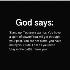 Christ Quotes, Prayer Quotes, Bible Verses Quotes, Religious Quotes, Faith Quotes, Spiritual Quotes, True Quotes, Positive Quotes, Motivational Quotes