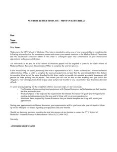 aba blog conservation hdwarning letter for absent