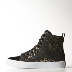 adidas - Chaussure Honey 2.0
