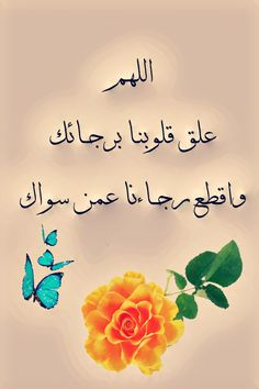 مصر ! أم الدنيا فونيا و الزمان كباس +++ أمة محمد بخير/خرا +++ من فات قديمه تاه !! اللى يطلع من داره، يتقلّ - يابى - مقداره !!! فَانكِحُوا مَا طَابَ لَكُم مِّنَ النِّسَاءِ ... أَوْ مَا مَلَكَتْ أَيْمَانُكُمْ Islamic Images, Islamic Pictures, Islamic Quotes, Duaa Islam, Islam Quran, Arabic Love Quotes, Arabic Words, Islamic Calligraphy, Calligraphy Art