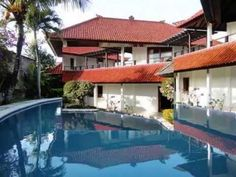 Bukit villa with views for sale in Bali - http://bali-traveller.com/bukit-villa-with-views-for-sale-in-bali/