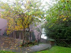 Pocketbook - Lifestyle blog: AUTUMN IN COSTA DEL LOCO#autumn #costadelloco #umbria