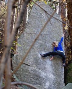 www.boulderingonline.pl Rock climbing and bouldering pictures and news @sashaturrentine thr