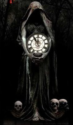 dark fantasy art - Google Search