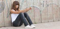 Aislarse es más devastador que el alcoholismo -...