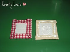 Country Laura: tutorial