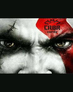 11 отметок «Нравится», 1 комментариев — Алексей Лебедев Alexey Lebedev (@cerbeer86) в Instagram: «Very soon... CRBR™ #cerbeer86 #paracord #bracelet #godofwar #kratos #project #presentation #soon…»
