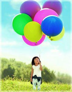 Kim demiş modayı sadece büyükler takip eder diye? Bu sezon tüm çocuklar #buyaka Gap Kids & Baby ile çok havalılar.:)