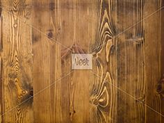 Stock Photos, Pictures and Royalty-Free Images Design Your Own Wallpaper, Wood Company, Wood Background, Perfect Image, Love Design, Diy Wall, Royalty Free Images, Wall Murals, Hardwood Floors